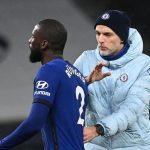 Andalan Di Era Tuchel, Rudiger Batal Hengkang Dari Chelsea
