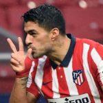 Awas Real Madrid, Atletico Siap Menggigit dengan Luis Suarez