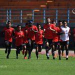 Masuk Grup Neraka, Borneo FC Tidak panik