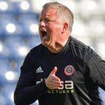 Pelatih Sheffield Terancam Dipecat, Kenapa?