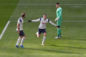 Dalam Kondisi Terbaiknya, Tidak Ada Pelatih Yang Mau Cadangkan Bale