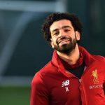 Sebuah pengakuan diberikan oleh Mohamed Salah terkait kelanjutan kariernya di masa mendatang