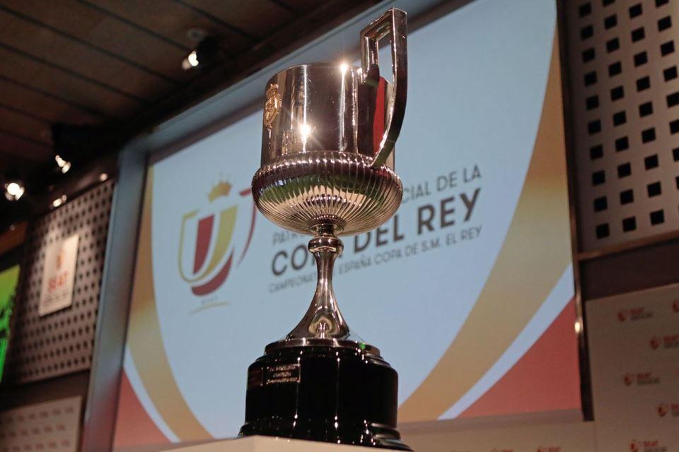 Final Copa del Rey antara Athletic Bilbao dan Real Sociedad Digelar Tanpa Penonton