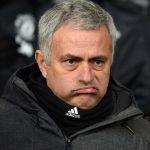 Gagal Finis 4 Besar, Tottenham Tunjuk Nagelsmann Sebagai Suksesor Mourinho