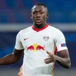 Arsenal Ikut Buru Bek Muda RB Leipzig