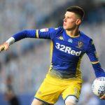 Agen Kiper Leeds United Pede Kliennya Bisa Gabung Raksasa Spanyol!