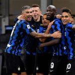 Inter Nyaman Puncaki Klasemen Serie A, Tapi Pantang Terlena