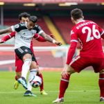 James Milner Akui Liverpool Kalah Taktik Dari Fulham