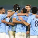 Jelang Derby Manchester: City di Ambang Rekor Kemenangan Terpanjang Klub