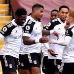 Keinginan Menang Liverpool Memang Lebih Kecil Dari Fulham