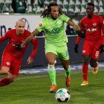 Preview Pertandingan DFB Pokal: Leipzig vs Wolfsburg
