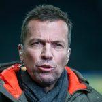 Lothar Matthaus Angkat Bicara Soal kehancuran Schalke
