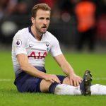 Menangi Piala Liga Inggris Bisa Buat Kane Bertahan Di Tottenham?