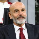 Milan Gagal Dekati Inter, Pioli Tak Ambil Pusing