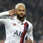Mulai Membaik, Neymar Mungkin Tampil Lawan Barcelona