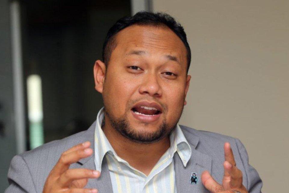 Bos Kelantan FC Lebih Pilih Beli Klub Indonesia