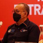 PT LIB jadwalkan Drawing Piala Menpora Minggu Depan