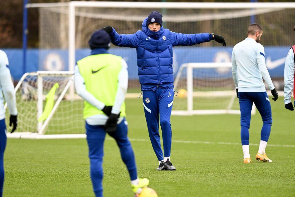 Perbedaan Paling Kentara Antara Lampard Dan Tuchel Di Chelsea