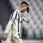 Pilih PSG Atau Madrid? Pelatih Portugal Punya Saran Tuk Ronaldo
