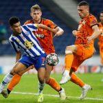 Porto Akan Tetap Tampil Menyerang Di Markas Juventus