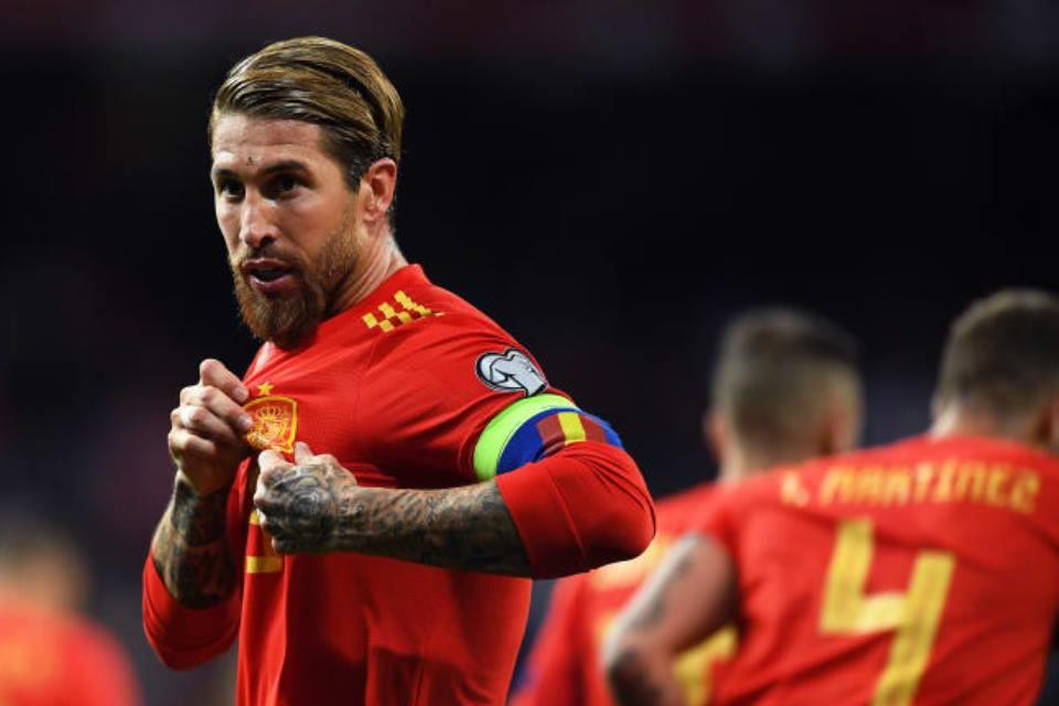 Prediksi Spanyol vs Yunani: La Furia Roja Unggul Atas Negeri Para Dewa