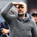 Puasnya Guardiola Dapat Tiga Poin Di Tengah Padatnya Jadwal