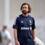 Spezia Superior Lawan Tim Besar, Juventus Waspada Penuh