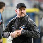 Schalke Siapkan 3 Nama Untuk Pelatih Musim Depan