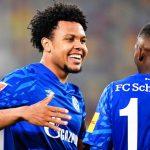 Resmi Milik Juve, Berikut Cerita McKennie di Schalke