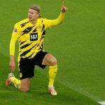 Demi Tahan Erling Haaland, Dortmund Siap Prioritaskan Kompetisi Ini