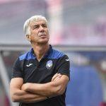 Gasperini Masih Belum Bisa Menang Di Kandang Inter Milan
