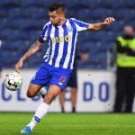 Chelsea Siap Buka Penawaran untuk Winger FC Porto?