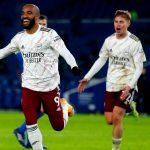 Arsenal Siap Pagari Pemain Kunci dari Kejaran Dua Tim Elit Eropa