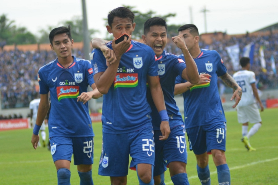 Jelang Piala Menpora 2021, PSIS Kian Pede