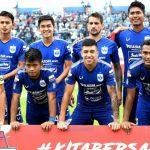 """PSIS Semarang Tunjuk """"Pelatih Darurat"""""""
