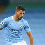 Empat Bek Terbaik Premier League Jadikan Ruben Dias Sebagai Palang Pintu Kokoh Manchester City