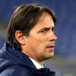 Simone Inzaghi Sebut Lazio Punya Cara Terbaik untuk Bangkit