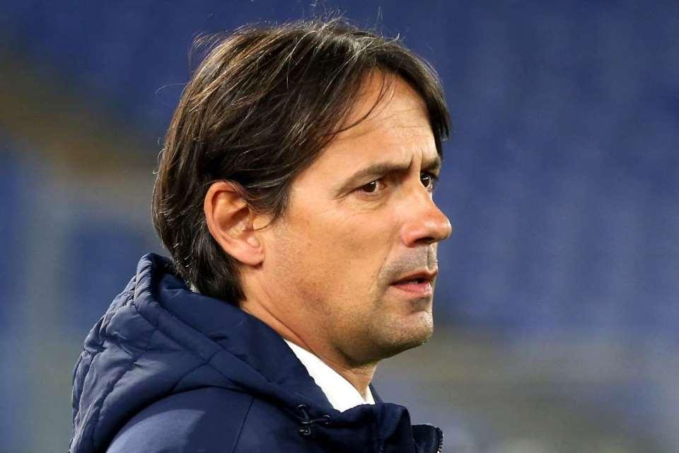 Besok, Inter Milan Bakal Umumkan Kedatangan Simone Inzaghi