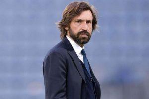 5 Calon Pelatih Pengganti Pirlo di Juventus, Dari Allegri Sampai Zidane