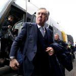 Ancelotti: ESL Menganut Paham Amerika, Sulit Diterapkan Di Eropa