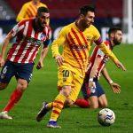 Hazard Berpotensi Dimainkan Saat Madrid Hadapi Chelsea