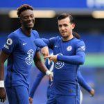 Ben Chilwell: Ayo Chelsea Kalahkan Porto Lagi