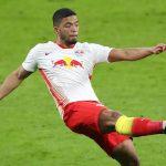 Leipzig Permanenkan bek Potensial dari Monaco
