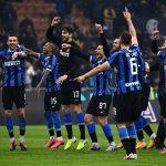 Berapa Poin Yang Dibutuhkan Inter Tuk Menyegel Status Juara Serie A?