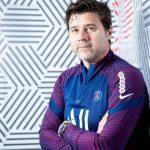 Bisa Bawa PSG Juara Liga Champions, Pochettino Bakal Dibuatkan Patung