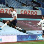 Bisa Menang Atas Aston Villa, Man City Kian Yakin Bakal Juara Liga Inggris