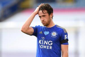 Cari Pelapis Ben Chilwell, Chelsea Incar Bek Kiri Juventus, Alex Sandro