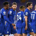 Chelsea Disebut Beruntung Bertemu Real Madrid Bukan Liverpool