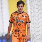 Chelsea Tawarkan Jorginho Sebagai Paket Transfer Paulo Dybala
