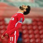 Diimbangi Madrid, Rekor Liverpool Di Anfield Lawan Tim Spanyol Kian Buruk